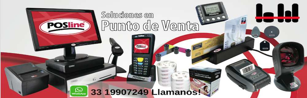 barware productos